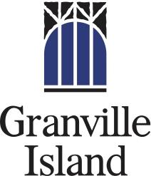 GranvilleIsland_vert_(1).jpg