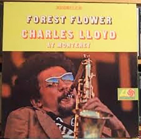 charles_lloyd_forest_flower_photo_600px.jpg