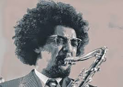 charles_lloyd_photo_60s.jpg