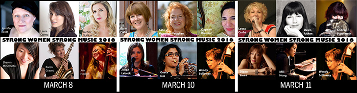 strong_women_3.jpg