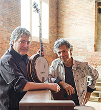 chick_corea_photo_200px.jpg