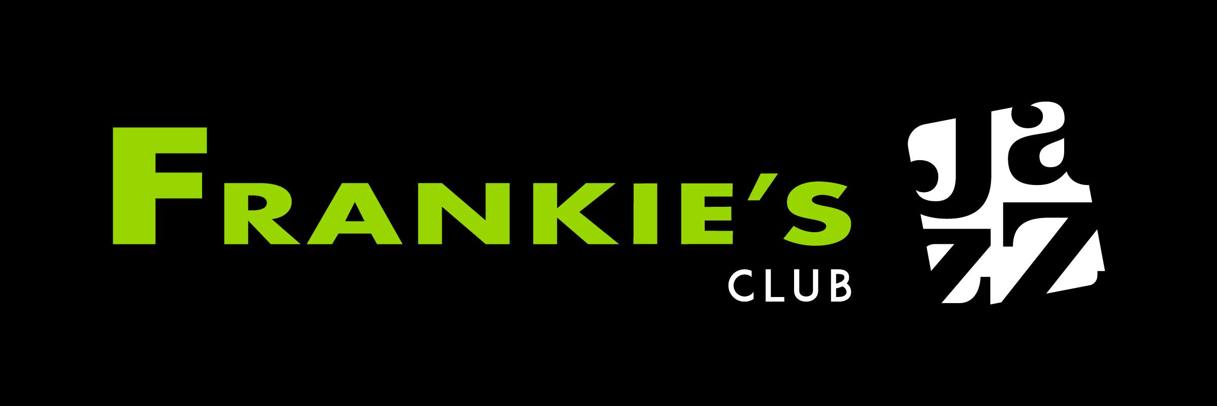 frankies_logo_rev_RGB.jpg