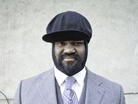 Gregory-Porter-Liquid-Spirit-photo-(1).jpg