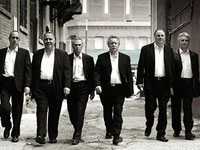 downchild-blues-band.jpg