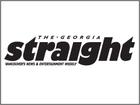 Winterruption Sponsor Logo