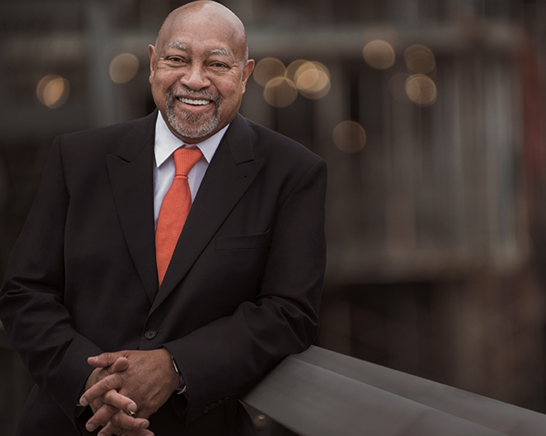 Kenny_Barron2.jpg