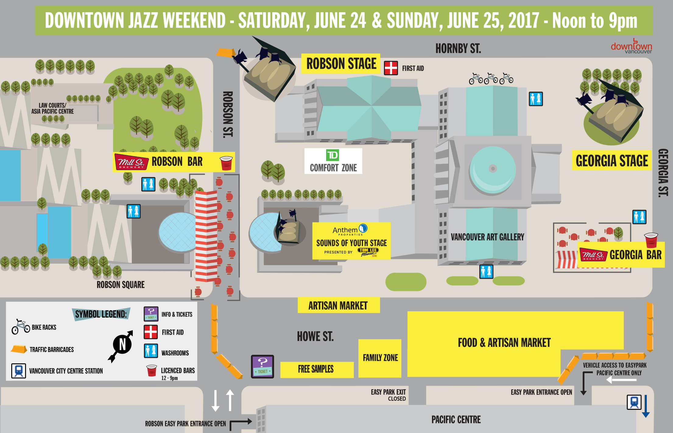 Downtown_Jazz_Weekend_map.jpg