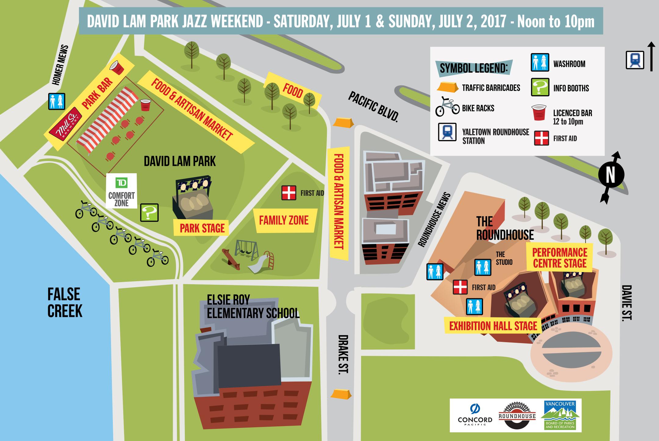 David_Lam_Weekend_map.jpg