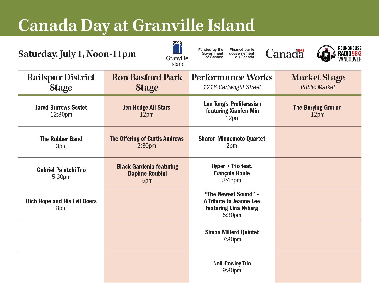 Canada_Day_Grid.jpg