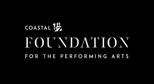 Coastal_Foundation_Photo.jpg