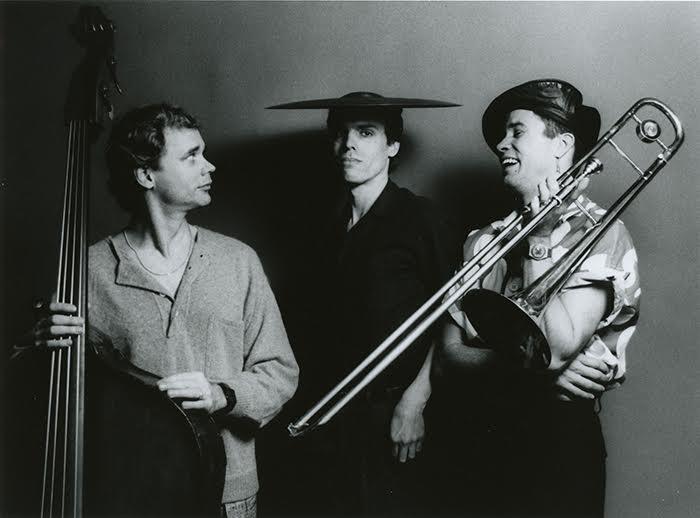 drumbassbone.jpg