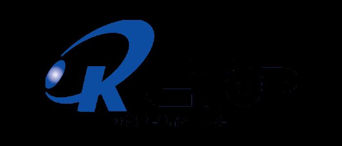 Retop Logo