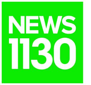NEWS_1130_Logo_Stroke_PMS.JPG