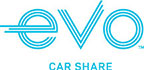 Evo_logo_TM_PMS_2.jpg