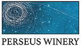 Perseus-Winery-Constellation-Logo1_02.jpg