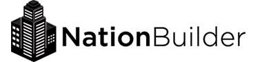nationbuider-logo-black-rec_2.jpg