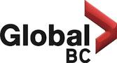 web_global_bc_2.jpg