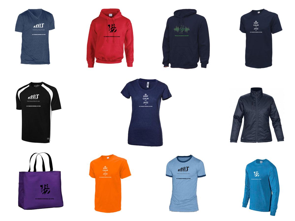 merchandise-1--.jpg