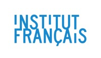 InstitutFrancais_Logo.jpeg
