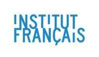 InstitutFrancais_Logo.jpeg