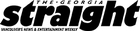 Vogue Theatre Series Sponsor Logo