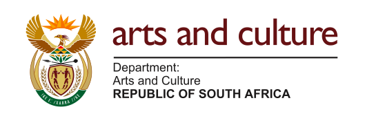 arts_culture_logo_safrica.png