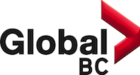 Granville Island Jazz - Canada Day Sponsor Logo