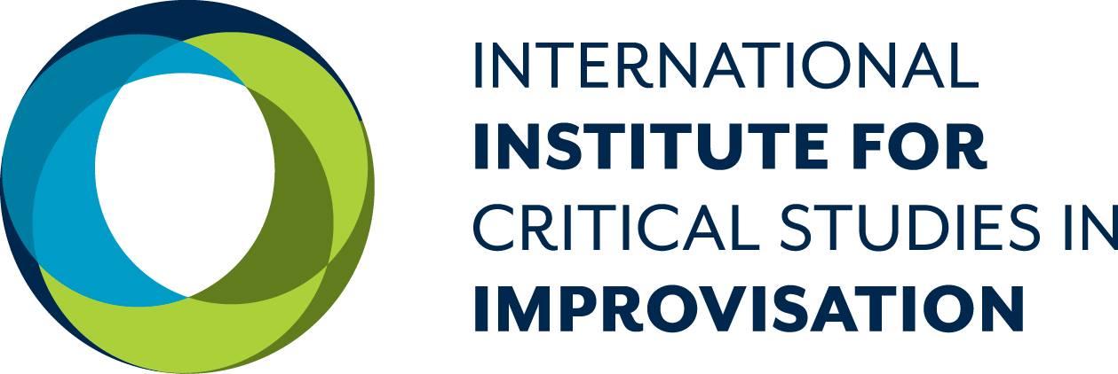 IICSI_Logo.jpg