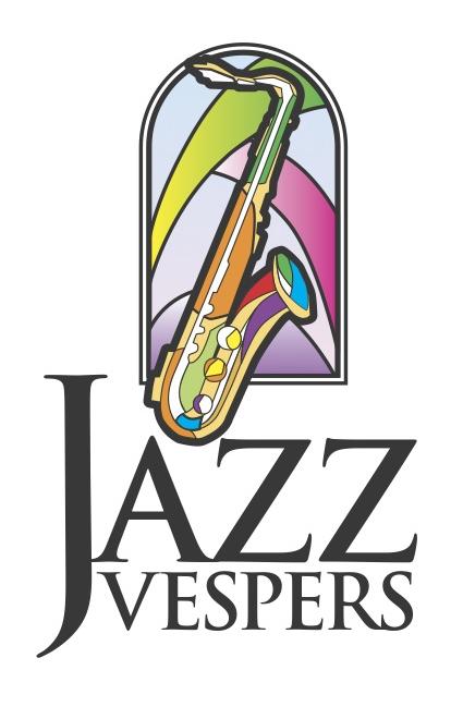 jazz_vespers.png