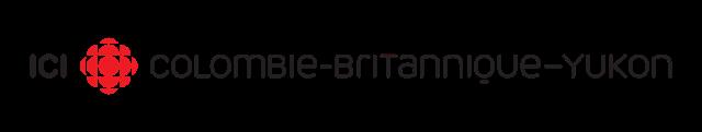 logo_ici_Colombie-Britannique_Yukon_couleur.png