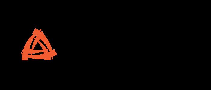 BCArtsCouncil_CMYK_pos-_Converted_.png