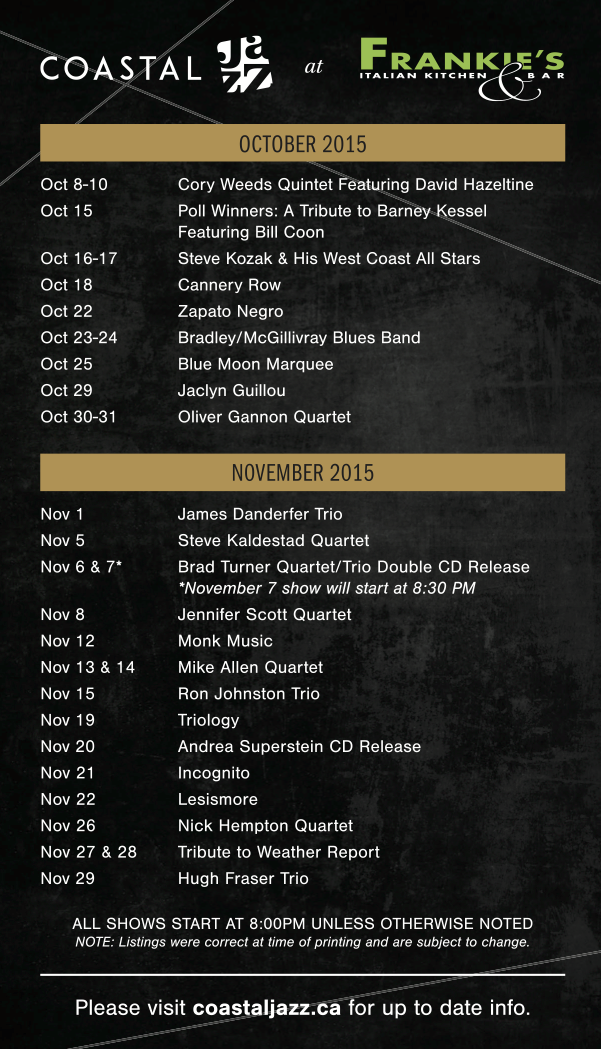 CBJS_Frankies_TableTalkers_October2015_AW_Schedule.png