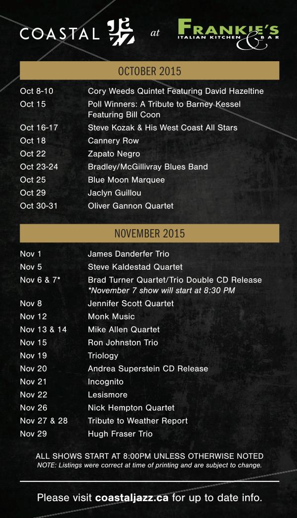 CBJS_Frankies_TableTalkers_October2015_AW_Schedule.png