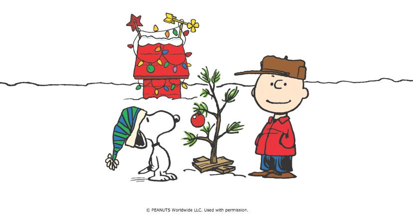 Charlie-Brown-2015-copyright.jpg