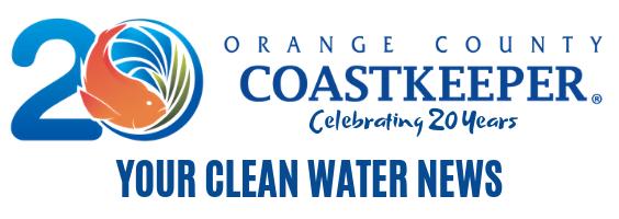 coastkeeper_clean_water_news.png