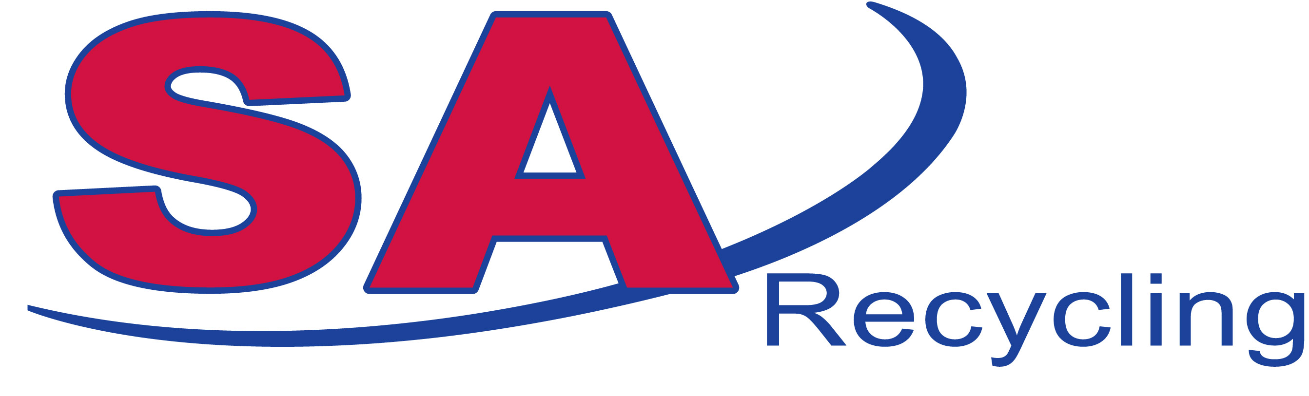 SA_Recycling_Logo_final.jpg