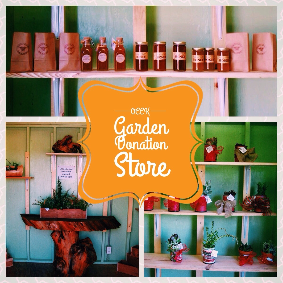 garden_store.jpg