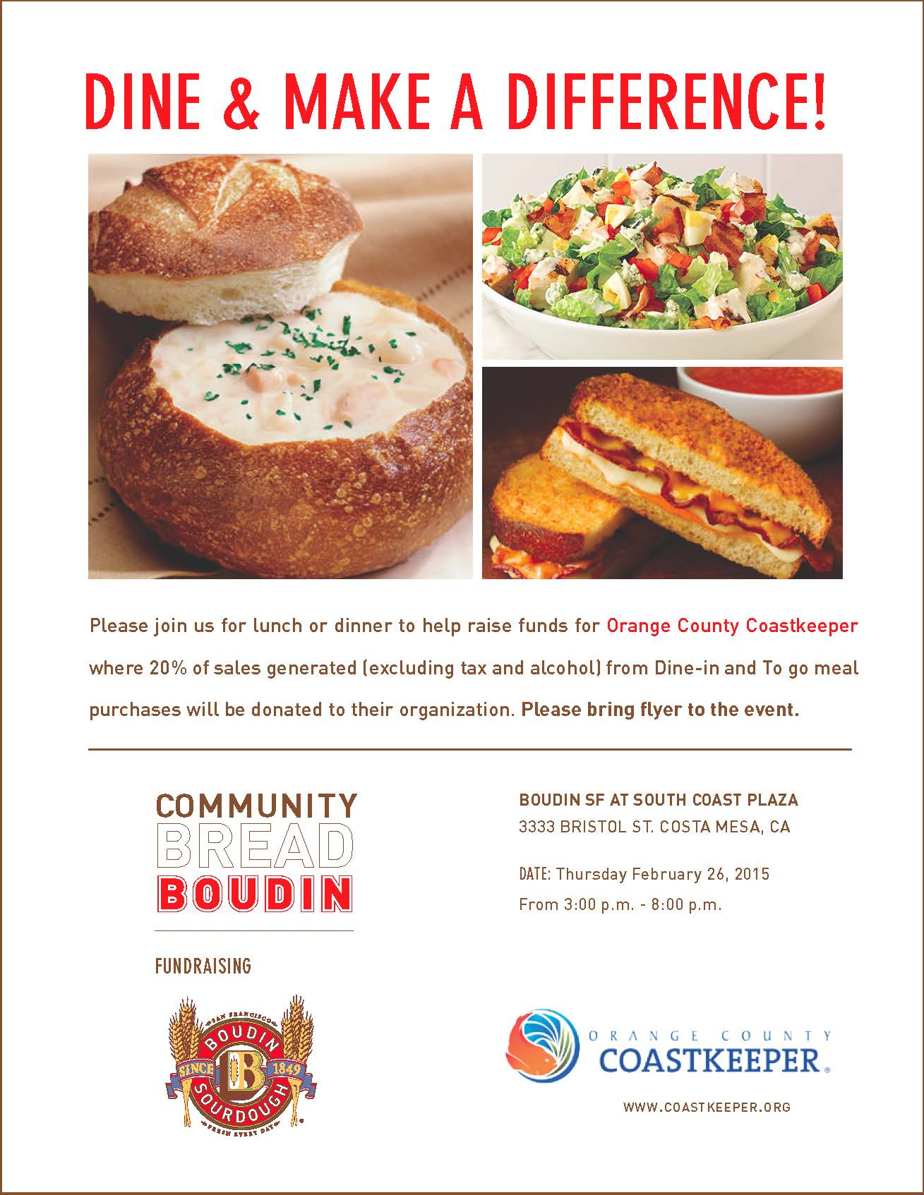 Boudin_Event_Picture.jpg