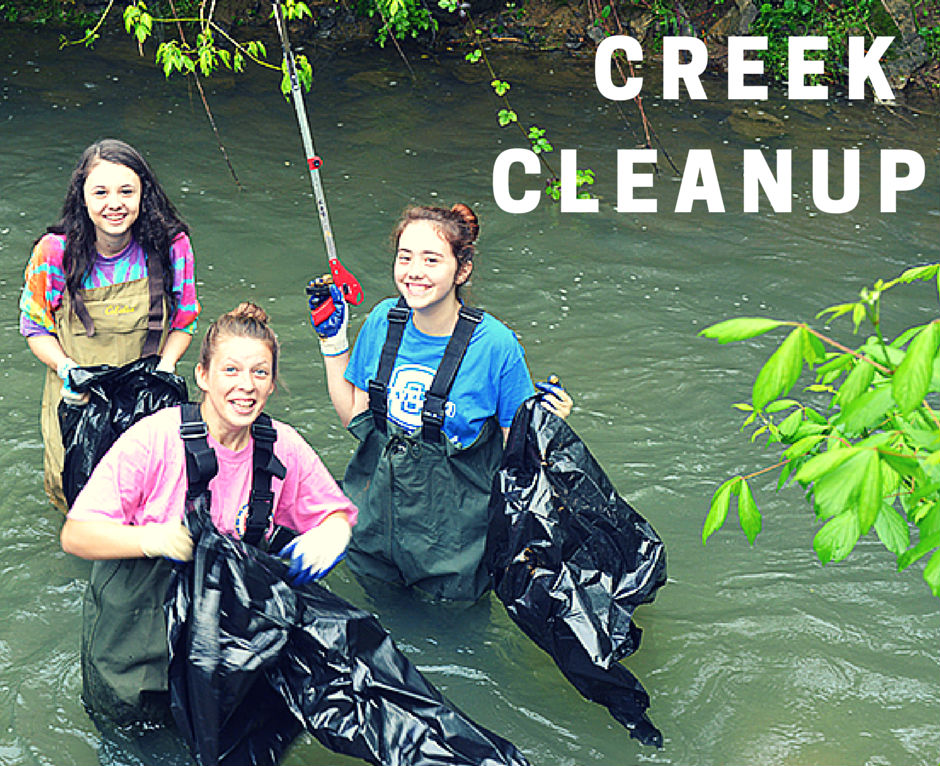 Creek_Cleanup2.jpg