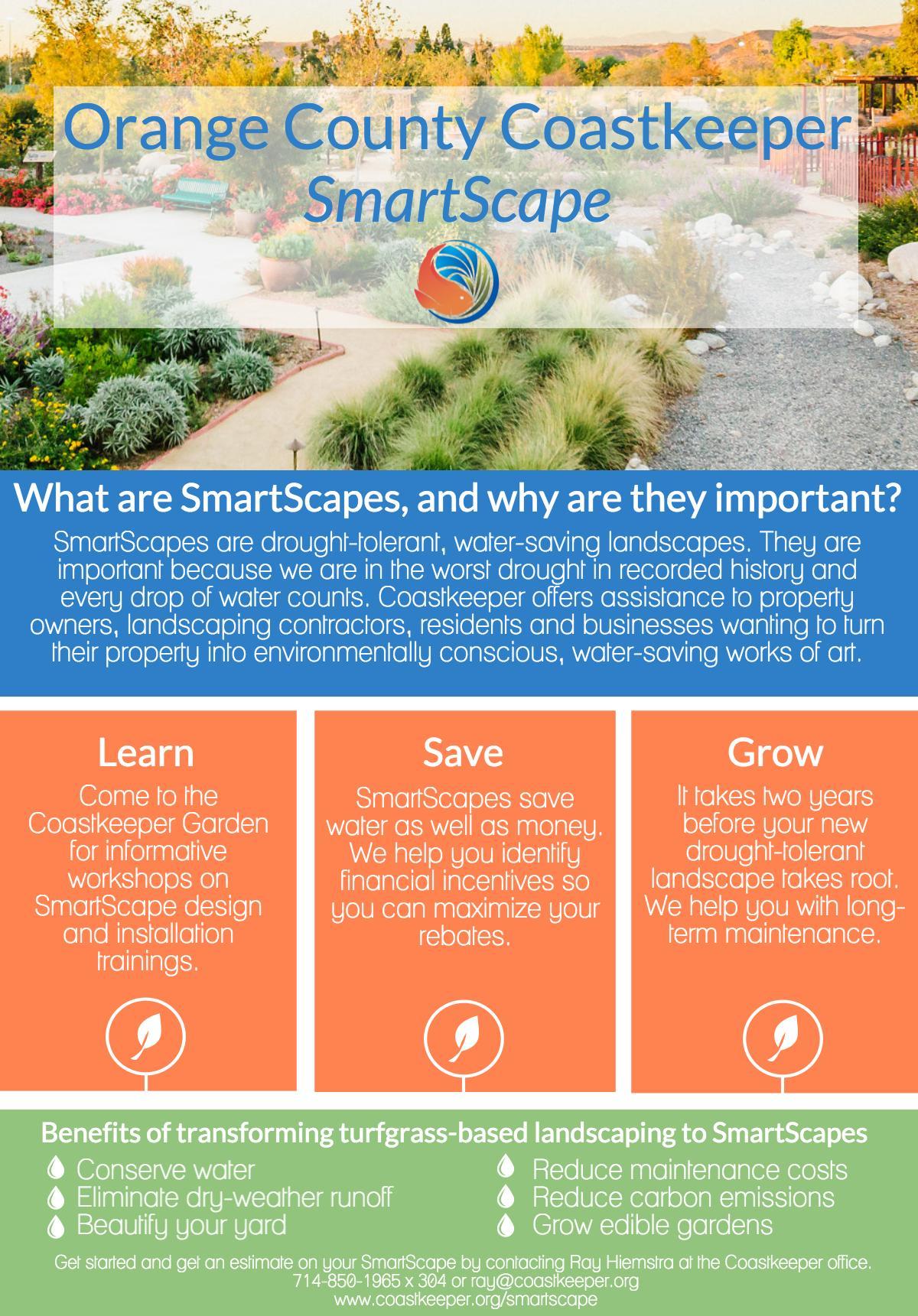 SmartScape.jpeg