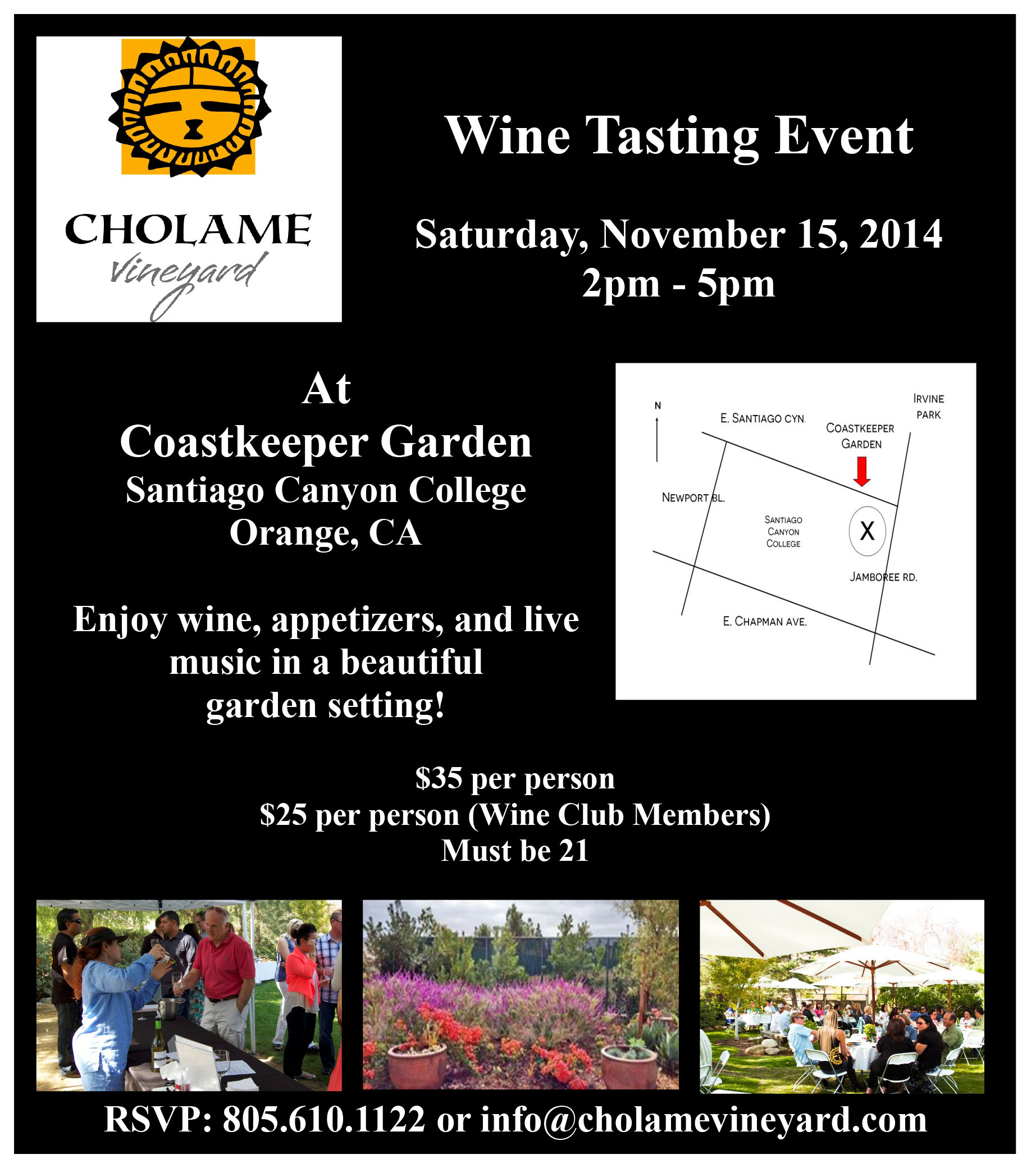 Cholame_Vineyard_Open_House.jpg