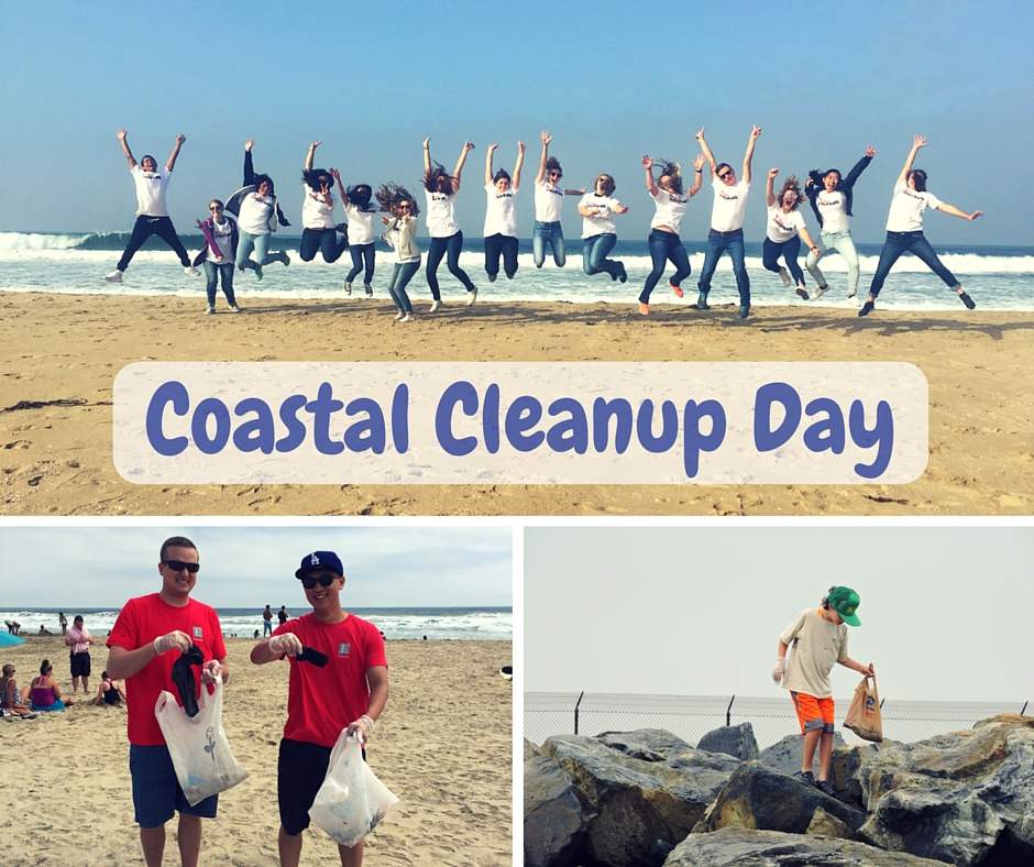 Coastal_Cleanup_Day.jpg