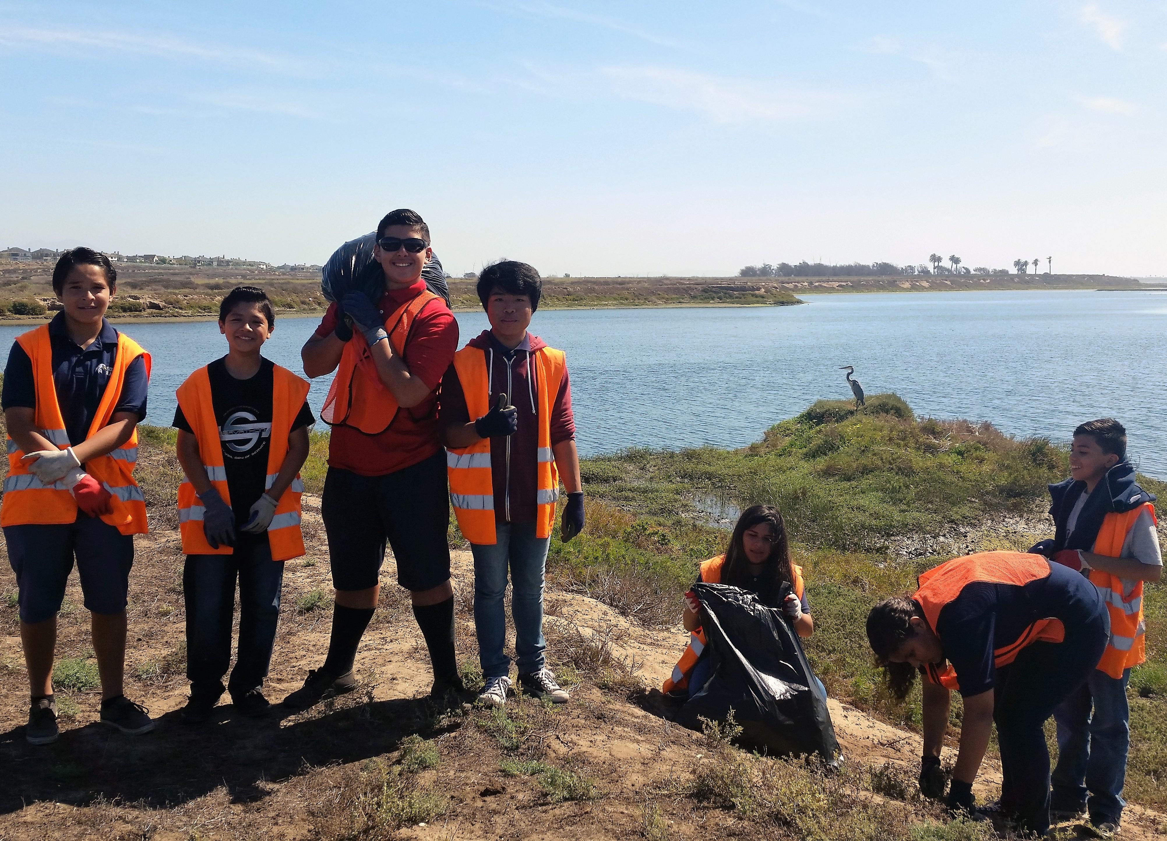 wetland_cleanup.jpg
