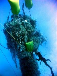 derelict_diver-224x300.jpg