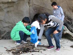 Beach-Cleanup-WHALES.jpg