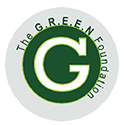 GreenFoundation-LogoSm.jpg