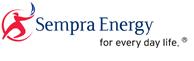Sempra_Energy.png