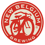new_belgium_larger.png