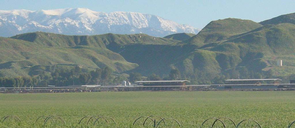 agriculturalpollution_sceniccafo.jpg