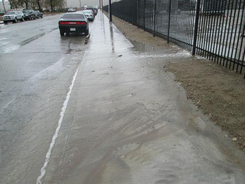 sediment_draining_to_street.jpg